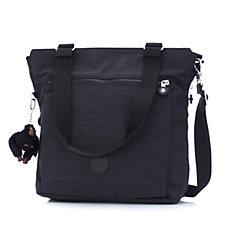 Kipling Marie Francoise Large Shoulder Bag with Detachable Strap