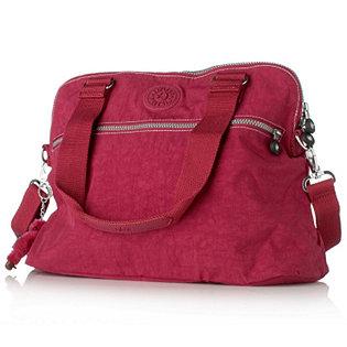 Kipling Large Shoulder Bag 72