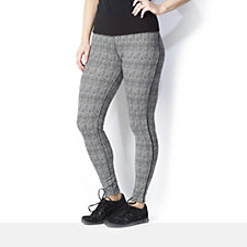 Asquith Flow With It Leggings