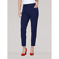 Ruth Langsford Ankle Length Trousers Petite
