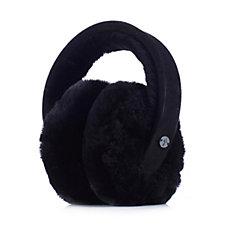 EMU Accessories Angahook Sheepskin Earmuffs