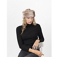 Pia Rossini Monroe Headband