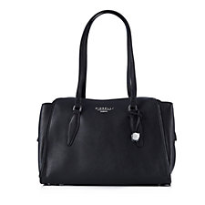 159314 - Fiorelli Arizona Shoulder Bag