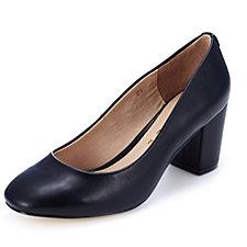Ravel Weston Court Shoe