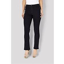 Ruth Langsford Bootcut Jeans Tall