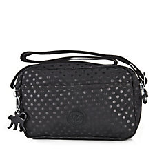 Kipling Basic Leisure Haru Small Crossbody Shoulder Bag