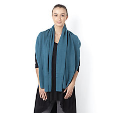 In Cashmere Scarf 100% Cashmere
