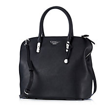 159316 - Fiorelli Broghan Shoulder Bag