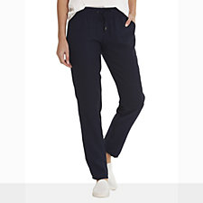 Betty & Co Casual Pull On Trousers
