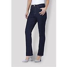 Ruth Langsford Straight Leg Jeans Regular