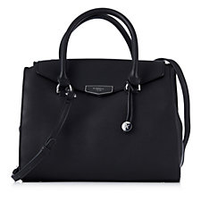 159317 - Fiorelli Conner Grab Bag