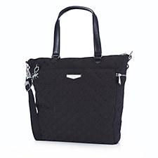 Kipling City Luxestagious A4 Size Shoulder Bag