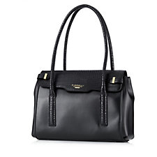 159318 - Fiorelli Deacon Flap-over Tote Bag