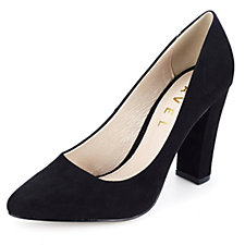 Ravel Hazelton Court Shoe