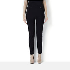 MarlaWynne Flatterfit Skinny Jean
