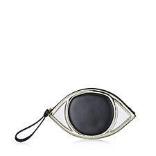 Lulu Guinness Eye Coin Purse