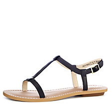 Clarks Voyage Hop Sandal