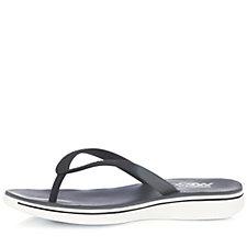 Skechers H2 Goga Splash Ombre Flip Flop