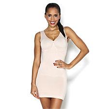Vercella Vita Strong Control Tummy Support Slip Dress