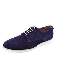 Ravel Travis Lace Up Brogue Shoe