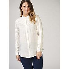 167219 - Together Victoriana Shirt