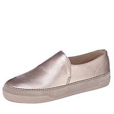 Clarks Hidi Hope Slip On Shoe Standard Fit