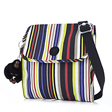 Kipling Rayanne Small Messenger Bag with Adjustable Crossbody Strap
