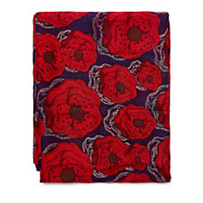 The Poppy Collection Scarf by Kipling