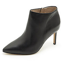 161520 - Clarks Dinah Pixie Ankle Boots