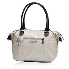Kipling City Art S Shoulder Bag