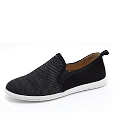 Emu Pemberton Mesh Slip On Shoe