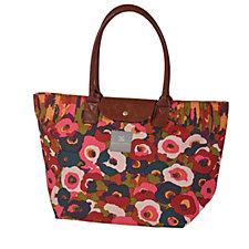 Collier Campbell Shoulder Bag