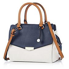 159321 - Fiorelli Mia Grab Bag
