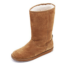 148722 - EMU Essentials Spindle Hi Merino Wool Boots