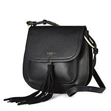 159322 - Fiorelli Nikita Crossbody Bag