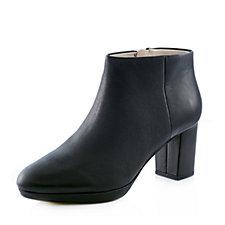 Clarks Kelda Nights Ankle Boot