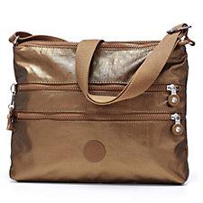 Kipling Premium Alvar Small Crossbody Bag