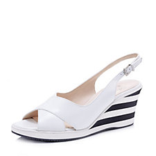 Peter Kaiser Angelina Wedge Shoe