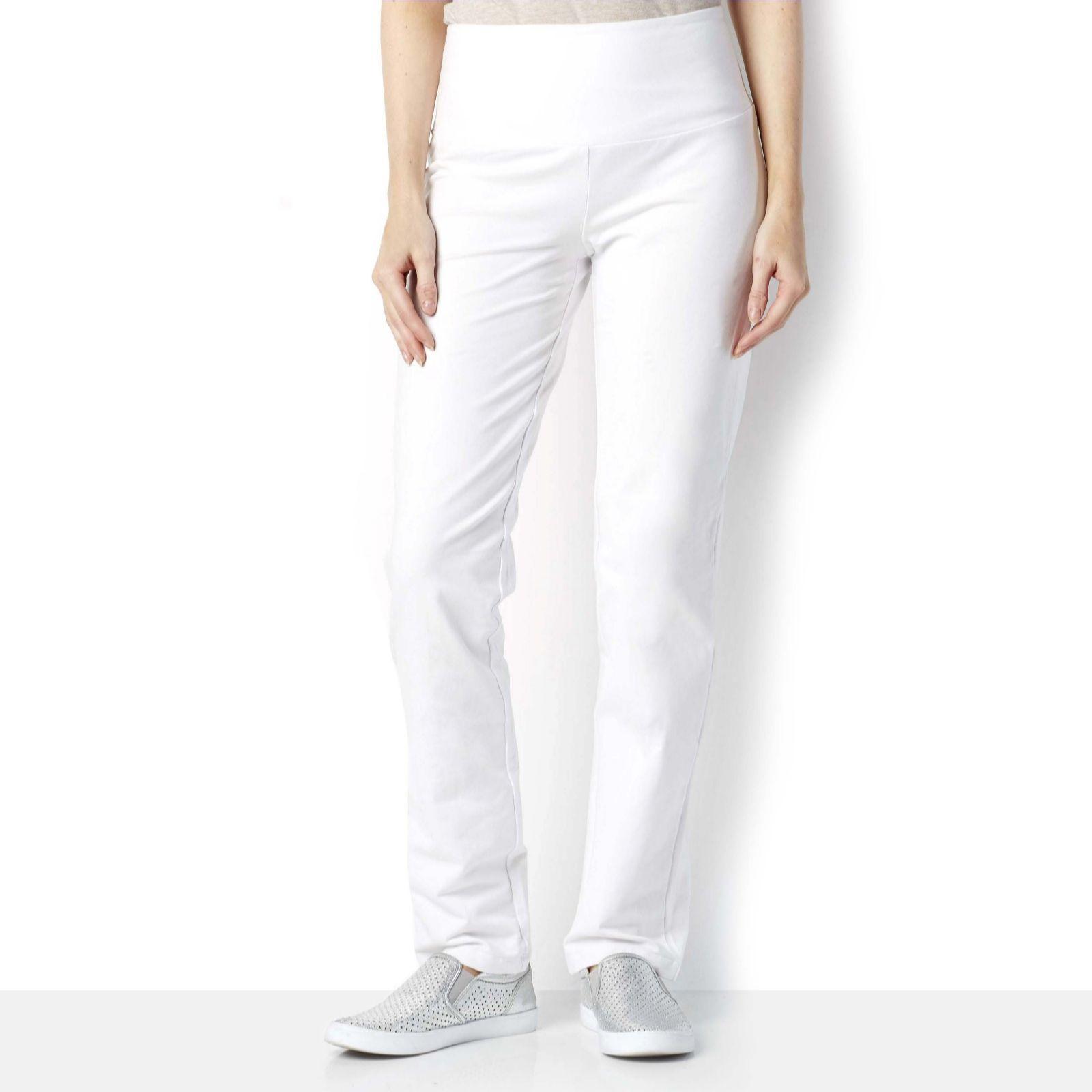 165523.001 attitudes by renee qvc uk,Renee C Womens Clothing