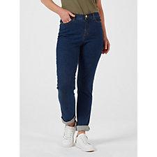 Ruth Langsford Slim Leg Jeans Tall
