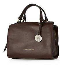 159324 - Fiorelli Hayden Grab Bag