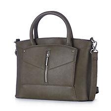 Danielle Nicole Bennet Satchel Bag