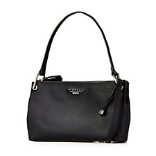 159325 - Fiorelli Kayla Small Shoulder Bag