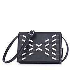 Danielle Nicole Lonna Crossbody Bag