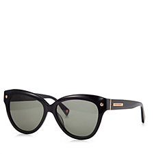 173825 - Amanda Wakeley The Chelsea Sunglasses