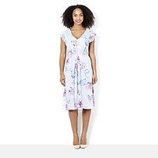 Joe Browns A-Line Perfection Dress