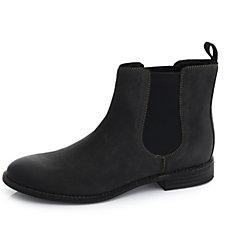 Clarks Maypearl Nala Chelsea Boot
