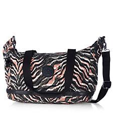 Kipling Premium Golign Large Shoulder Bag