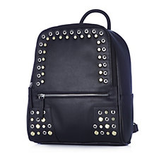 Danielle Nicole Rooney Backpack