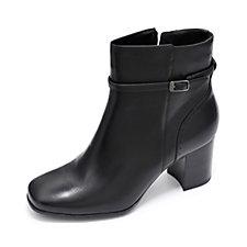 Clarks Kensett Diana Ankle Boot